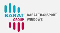 Barat Group